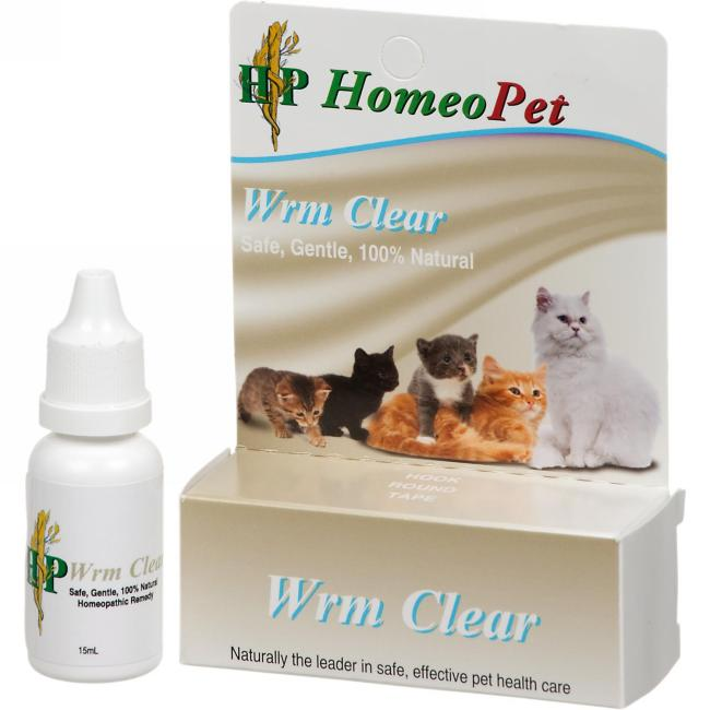 Hp Natural Homeopathic Remedy