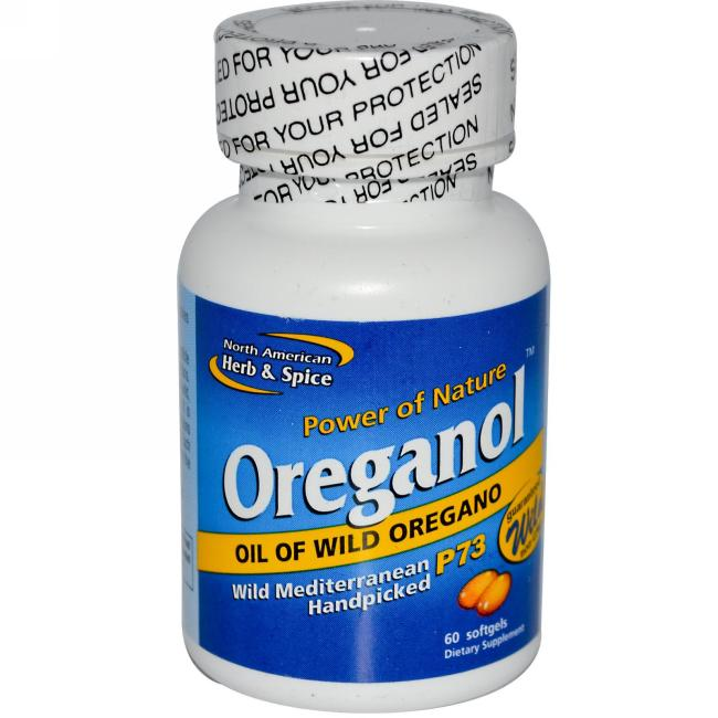 Wild oregano oil p73 herpes dating