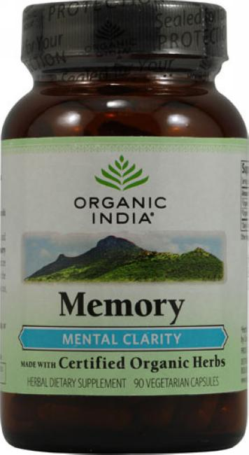 Causes for short term memory loss in elderly picture 4